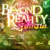 Beyond Reality 20 Konzerthaus Schüür Luzern Tickets