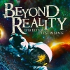 Beyond Reality Konzerthaus Schüür Luzern Tickets