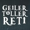 GeilerAsDu / Hanreti / Schnellertollermeier Konzerthaus Schüür Luzern Tickets