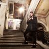Visu Konzerthaus Schüür Luzern Tickets
