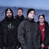 Aversions Crown Konzerthaus Schüür Luzern Tickets