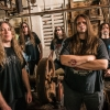 Cannibal Corpse Post Tenebras Rock - L'Usine Genève Tickets