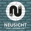 NEUSICHT Kunst & Kulturfestival Several locations Several cities Tickets
