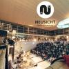 Neusicht Kunst- und Kulturfestival Neubad Luzern Tickets