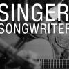 Singer-Songwriter Night Konzerthaus Schüür Luzern Biglietti