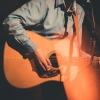 Singer-Songwriter Nights Konzerthaus Schüür Luzern Billets