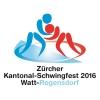 Zürcher Kantonal-Schwingfest 2016 Schulanlage Pächterried Watt-Regensdorf Tickets