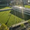 SC Kriens vs. FC Thun Stadion Kleinfeld Kriens Billets