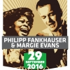 Philipp Fankhauser Tigersaal, ILFISHALLE Langnau Tickets