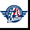 2. Playoff Final Heimspiel: SCRJ Lakers vs. SC Langenthal St.Galler Kantonalbank Arena Rapperswil Billets
