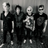 UK Subs Sedel Emmenbrücke Tickets