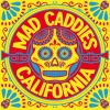 Mad Caddies Sedel Emmenbrücke Tickets
