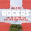 Rogers Sedel Emmenbrücke Tickets
