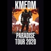 KMFDM Sedel Emmenbrücke Tickets