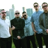 The Aggrolites Sedel Emmenbrücke Tickets