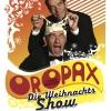 """Oropax - """"der 54. November"""" Kulturzentrum Braui Hochdorf Biglietti"""