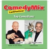 ComedyMix - LachFestival Kulturzentrum Braui Hochdorf Biglietti