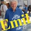 Alles Emil, oder?! von und mit Emil Steinberger Kulturzentrum Braui Hochdorf Tickets