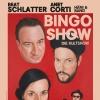Bingo - Show  (Beat Schlatter & Anet Corti) Kulturzentrum Braui Hochdorf Tickets