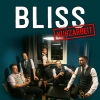Bliss - Kurzarbeit Dömli Ebnat-Kappel Tickets
