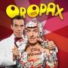 Oropax Kulturzentrum Braui Hochdorf Tickets