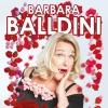 Neues Vortragskabarett von Barbara Balldini Kulturzentrum Braui Hochdorf Tickets