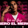 Sagnix präsentiert: Sero El Mero Live on stage Moon Club Basel Tickets