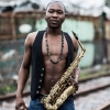 Seun Kuti & Egypt 80 Fri-Son Fribourg Tickets