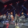 """""""French Top-Jazz"""" Reithalle Basel Tickets"""