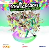 Zusatzshow: Schwiizergoofe Kulturzentrum Braui Hochdorf Biglietti