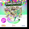 Schwiizergoofe - Hello Family Tour 2019 Pentorama Amriswil Billets