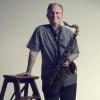 Scott Hamilton Quartet Marians im Jazzzelt Bern Billets