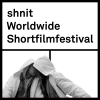 shnit Worldwide Shortfilmfestival Diverse Locations Diverse Orte Tickets