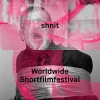 Going Wild | Block 3 | shnit Showreel PROGR (Aula) Bern Tickets
