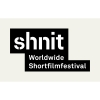 shnit Worldwide Shortfilmfestival 2019 Several locations Several cities Tickets