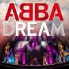 ABBA Klosterhof Muri AG Tickets