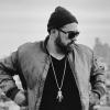 Usta Soundsystem feat. SIDO & DJ Desue Viertel Klub Basel Billets