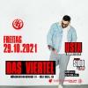 Usta Soundsystem mit Sido & Dj Desue Viertel Klub Basel Tickets