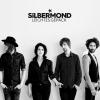 Silbermond SAL FL1 Bühne Schaan (FL) Tickets