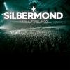 Silbermond Hallenstadion Zürich Tickets