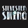Silvester Swing Theater am Gleis Winterthur Biglietti