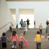 Internationale Konferenz und Abenddiskussion Museum für Gestaltung Zürich Biglietti