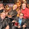 Bourbon Street Jazz Band Stadtkeller Luzern Luzern Billets
