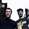 Sleaford Mods (UK) Salzhaus Winterthur Tickets