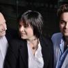 Smetana Trio Oekolampad Basel Biglietti