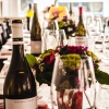 Genuss-Event Wine & Lunch mit Smith & Smith Rüsterei Zürich Tickets