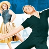 An American in Paris Musical Theater Basel Basel Tickets