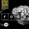 Soil to Soul 2021 Diverse Locations Diverse Orte Tickets