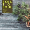 Soil to Soul 2020 Diverse Locations Diverse Orte Tickets