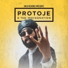 Protoje & The Indiggnation Les Docks Lausanne Biglietti